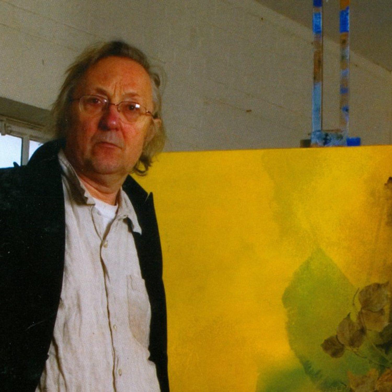 Intervista a Alan Rankle