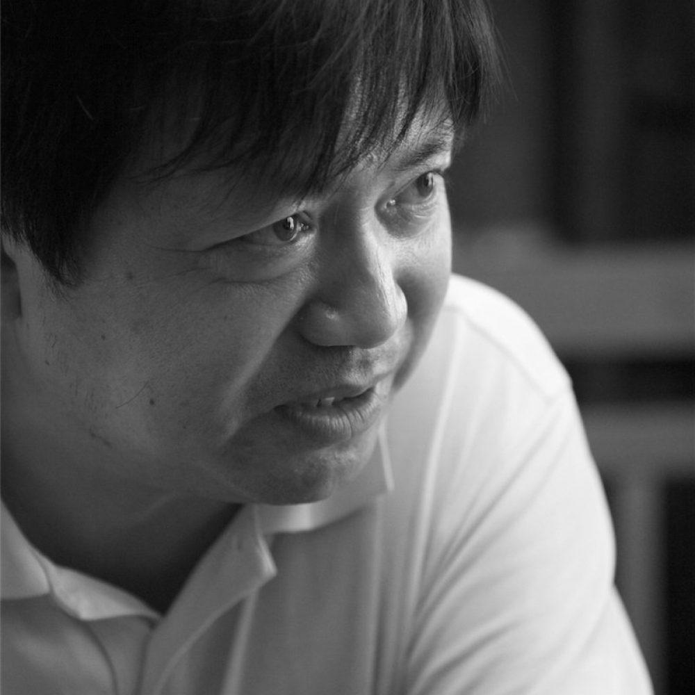 Addio Ma Lin, ottimo artista e formidabile costruttore di ponti tra Italia e Cina